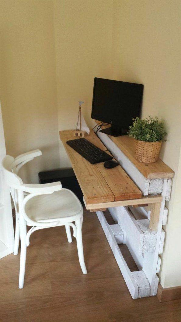 Möbel Selber Machen Furchtbar Auf Dekoideen Fur Ihr Zuhause Mit Die von Kreative Möbel Selber Bauen Bild