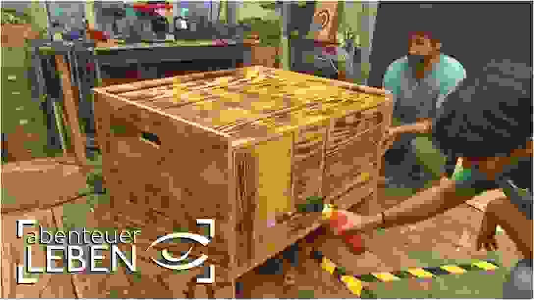 Möbel Selber Machen Neu Kreative Möbel Selber Bauen 32 Ist Frisch von Kreative Möbel Selber Bauen Photo