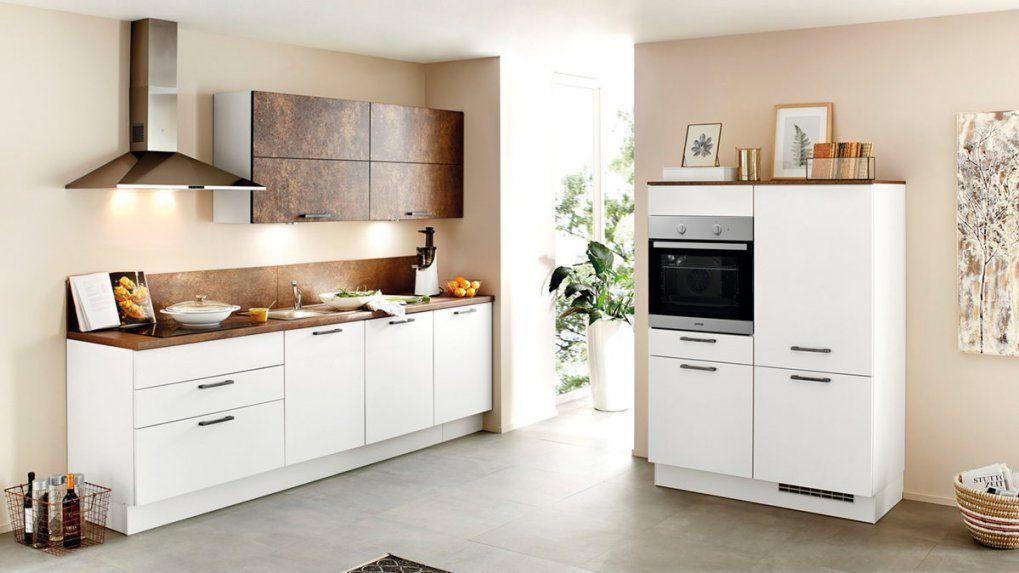 Möbel Steffens Lamstedt  Möbel Az  Küchen  Einbauküche Mit von Möbel Steffens Lamstedt Küchen Bild