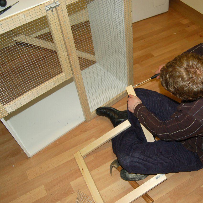 Möbel Türen Selber Bauen Ex06 – Hitoiro von Möbel Türen Selber Bauen Bild