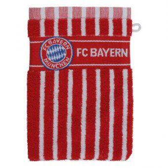 Möbel Von Fc Bayern München Günstig Online Kaufen Bei Möbel & Garten von Bayern München Gardinen Bild