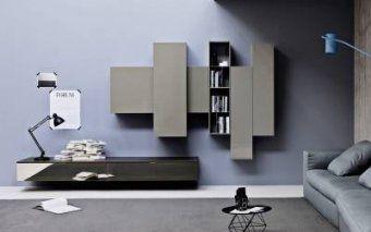 Möbel Von San Giacomo Wohnwände Günstig Online Kaufen Bei Möbel von San Giacomo Möbel Italien Photo
