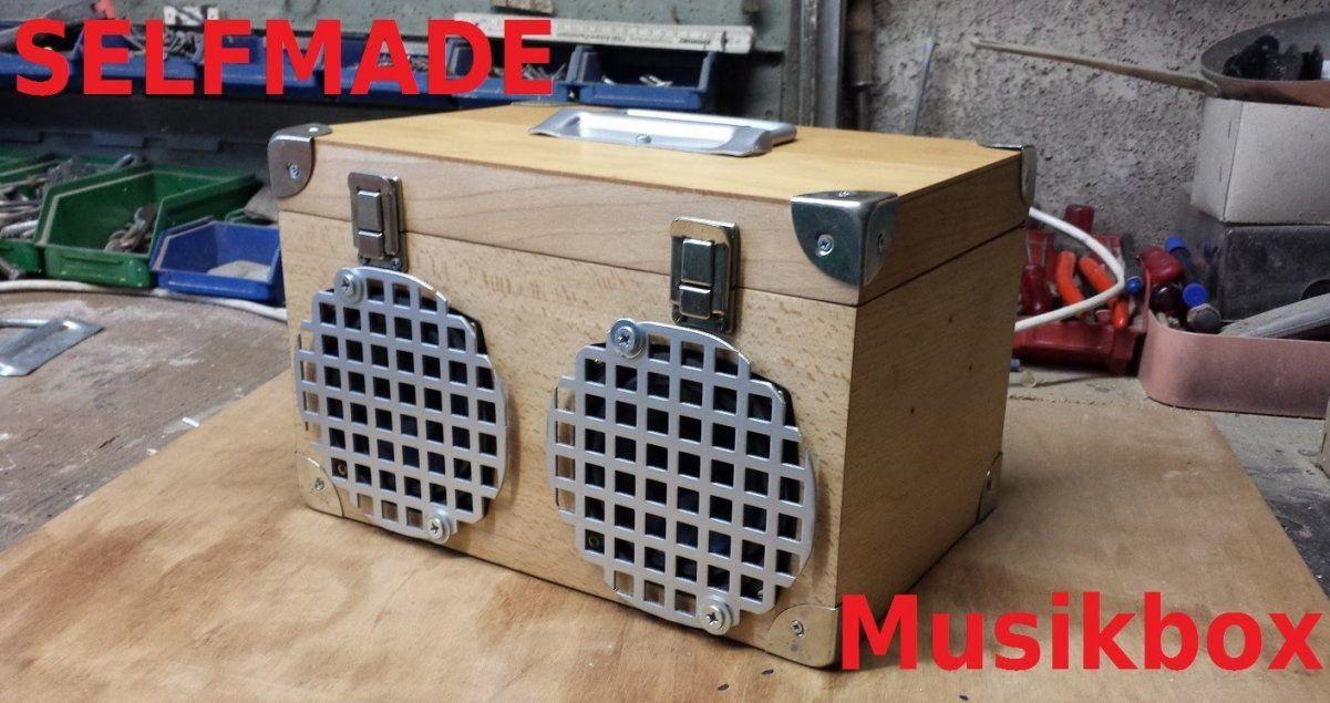 Mobile Selbst Bauen Mobile Plattensge Zum Selber Bauen Kche Mobile von Camping Möbel Selber Bauen Photo