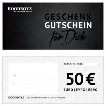 Mode Von Gutscheine Günstig Online Kaufen Bei Fashn von Gutschein Eddie Bauer Versandkostenfrei Bild