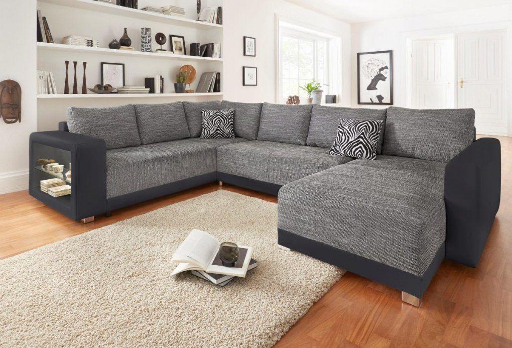 Moderano Wohnlandschaften Online Kaufen  Möbelsuchmaschine von Sit & More Wohnlandschaft Bild