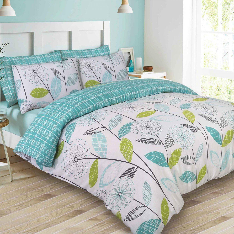 Modern Bettwäsche Amerikanisches Englisch  Bettwäsche Ideen von Bettwäsche Auf Englisch Bild