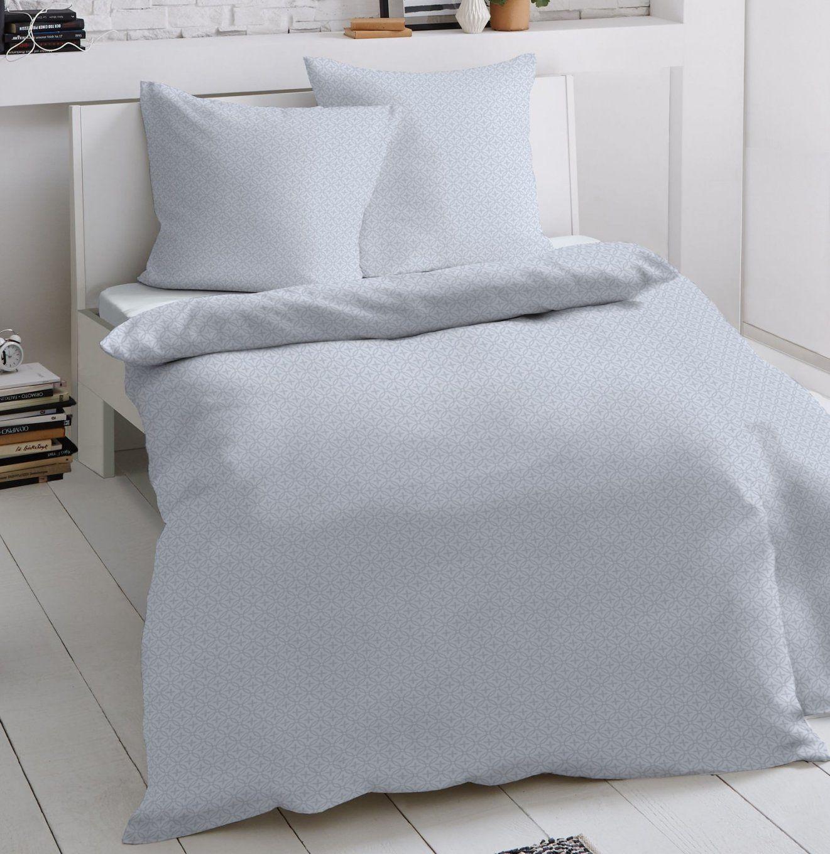 Modern Edelflanell Bettwäsche Wiki  Bettwäsche Ideen von Linon Bettwäsche Wikipedia Bild