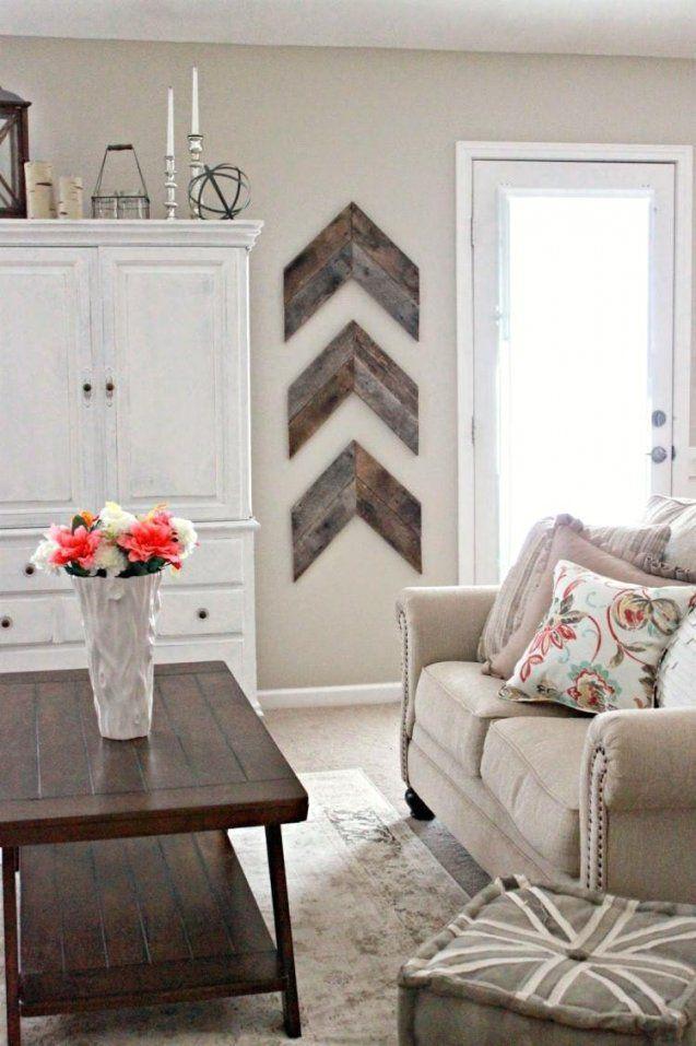 Modern Ideen Moderne Wohnideen Selber Machen Optimal Kuche Esszimmer von Moderne Bilder Selber Machen Bild