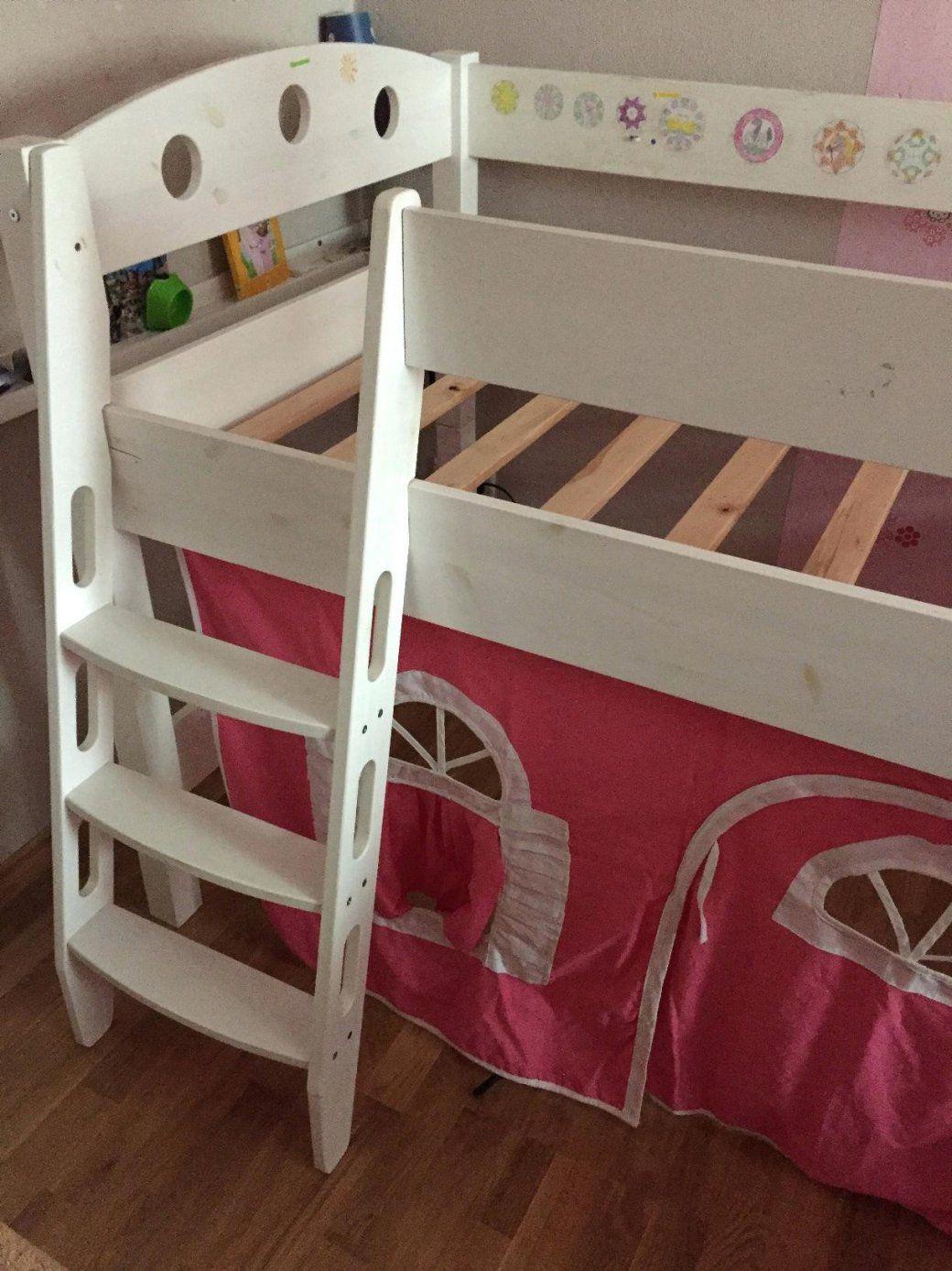 Modern Kinder & Jugendzimmer Betten Günstig & Modern Für Poco von Hochbett Mit Rutsche Poco Bild