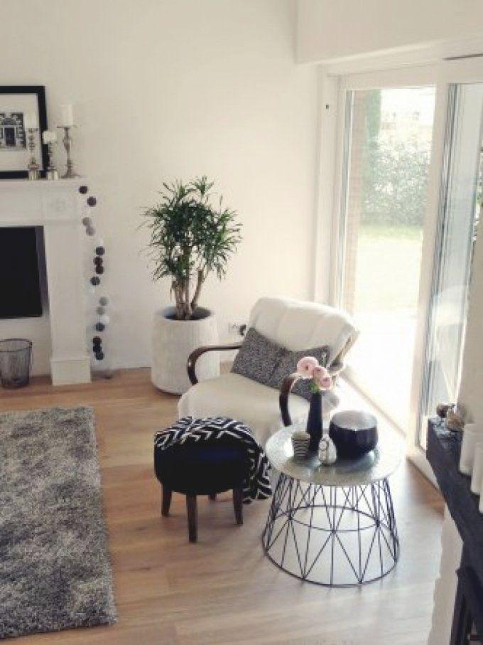 Modern Kleine Sitzecke Wohnzimmer Bigschool Info Garten Büro Balkon von Kleine Sitzecke Für Küche Bild