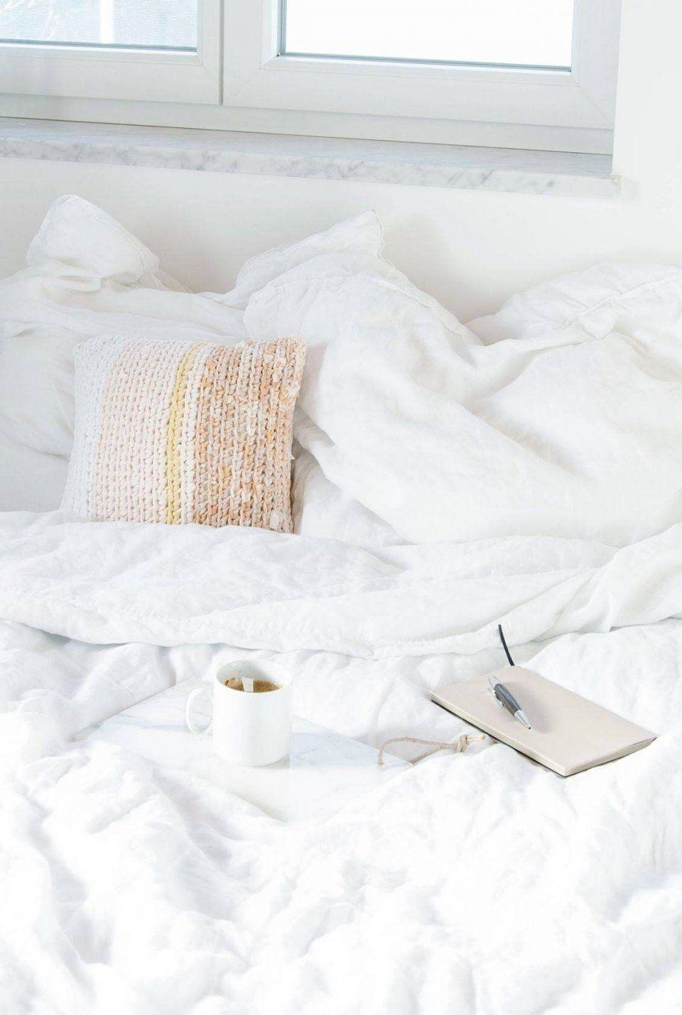 Modern Leinen Bettwäsche H&m Bettwäsche Ideen Von Leinen Bettwäsche von H&m Bettwäsche 155X220 Bild