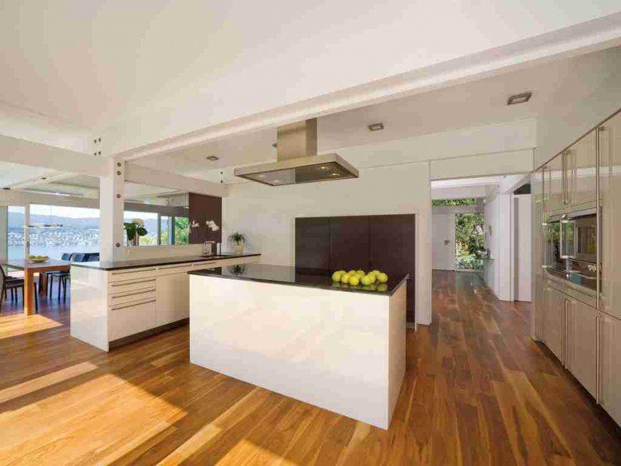 Modern Modernehäuser Innen Erstaunlich On Modern Mit Moderne von Moderne Häuser Von Innen Bild