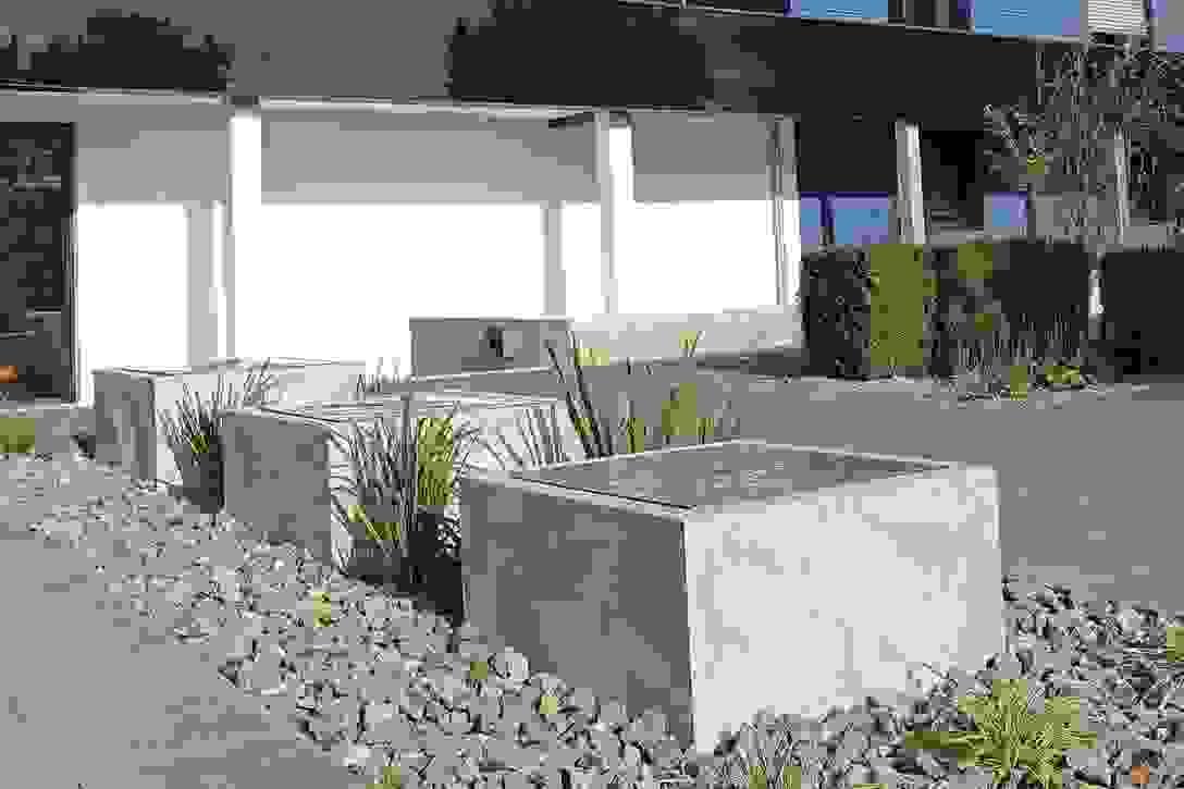Moderne Brunnen Fur Den Garten – Galaxyquestfo Ist Frisch Ideen Von von Moderne Wasserspiele Für Den Garten Bild
