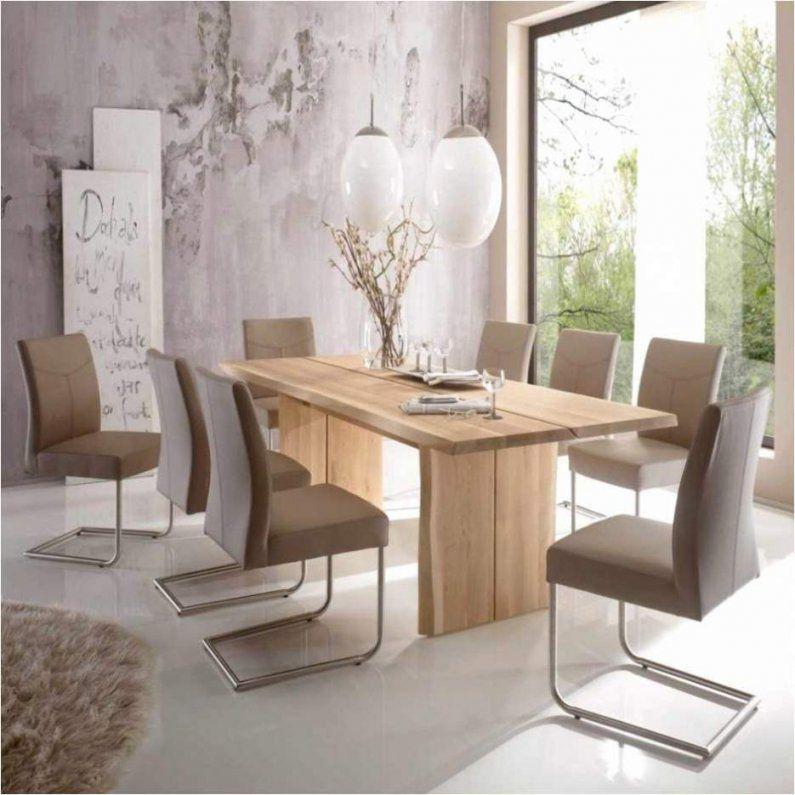 Moderne Esszimmer New Moderne Stuhle Fur Esszimmer von Moderne Bilder Für Esszimmer Photo