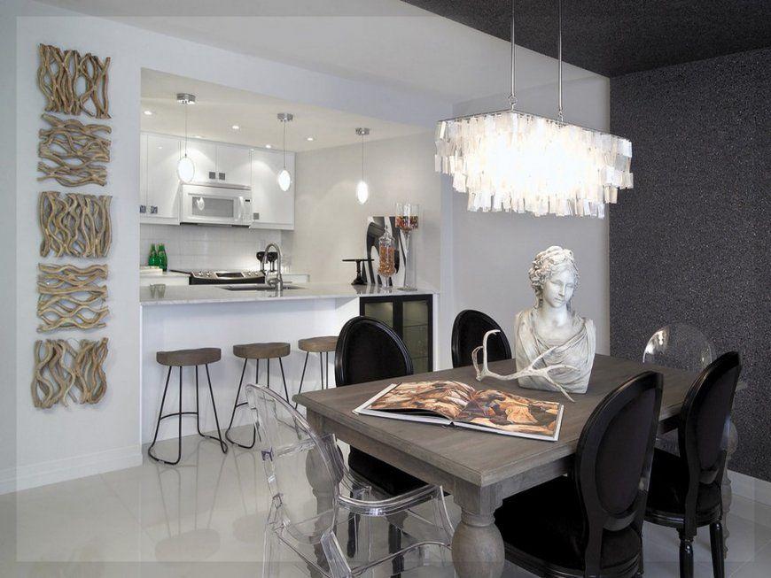 wnde esszimmer, moderne bilder für esszimmer | haus design ideen, Design ideen