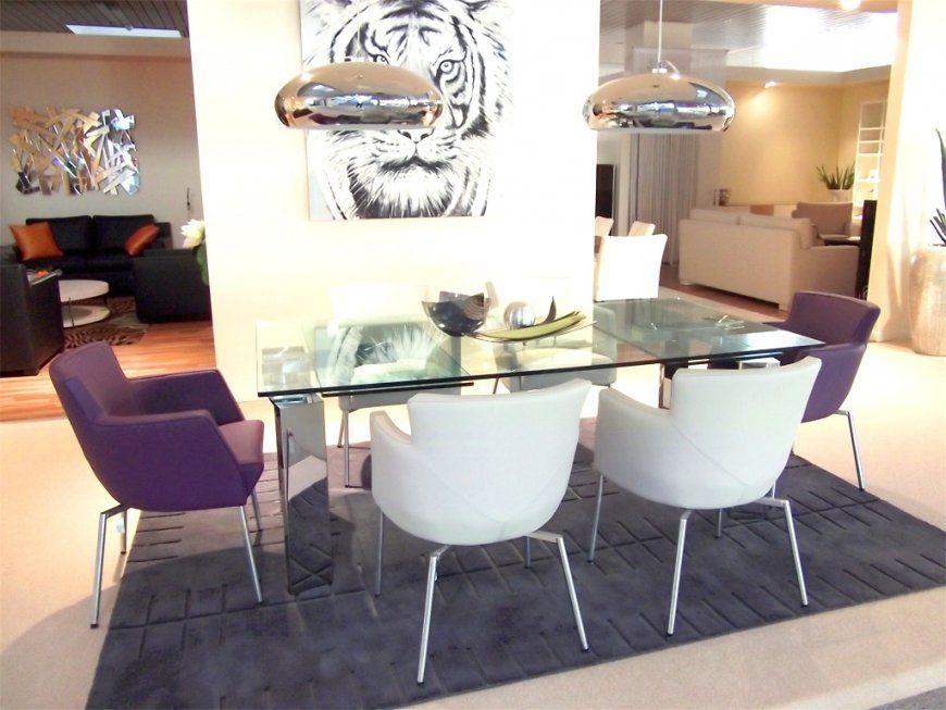 Moderne Esszimmer  Wohndesign von Moderne Bilder Für Esszimmer Bild