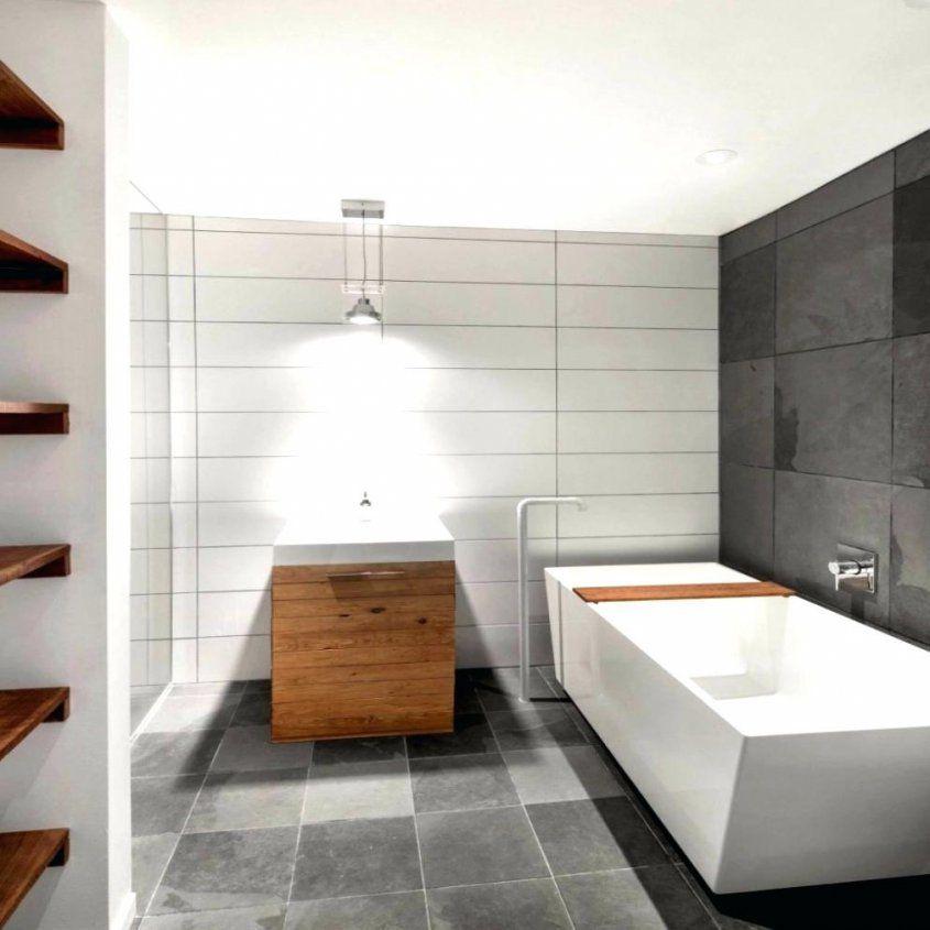 Moderne Fliesen Bad Beste Edle Badezimmer Gardinen Wohnzimmer Grau Von  Fliesen Bad Ideen Modern Bild