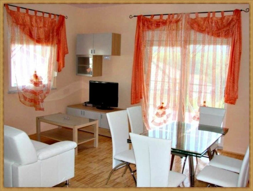 Moderne Gardinen Fr Wohnzimmer Copy Luxus Schone Furs Fur Glamours von Moderne Gardinen Für Wohnzimmer Bild