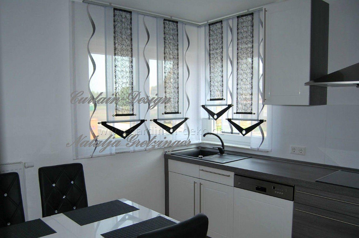 Moderne Gardinen Für Kleine Fenster Inspirierend Best Raffrollo Für von Moderne Gardinen Für Kleine Fenster Photo