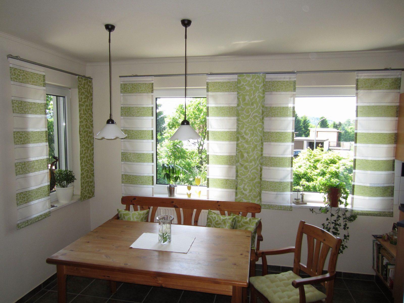 Moderne Gardinen Für Kleine Fenster Luxus Vorhänge Für Küche Fenster von Moderne Gardinen Küche Photo