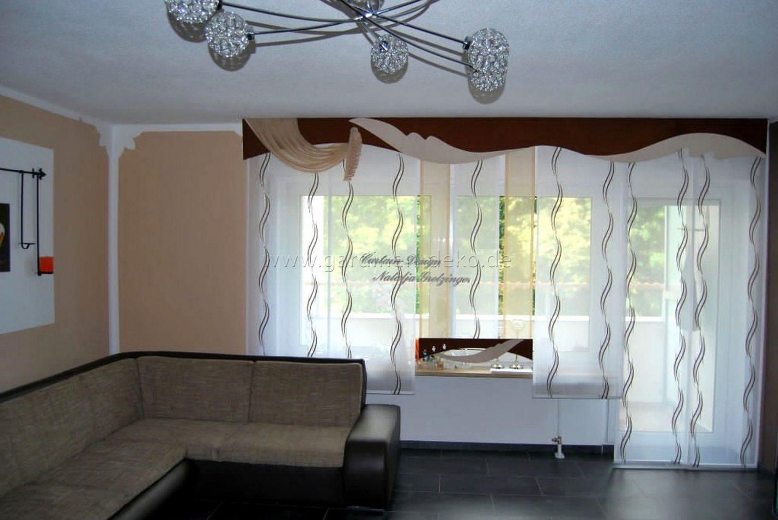 Moderne Gardinen Wohnzimmer Home Interior Minimalistisch Avec von Moderne Gardinen Für Wohnzimmer Photo