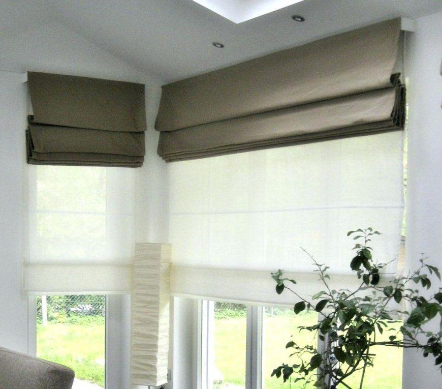 Moderne Gardinen Wundersam Moderne Gardinen Schlafzimmer Gesprach von Moderne Gardinen Für Kleine Fenster Bild