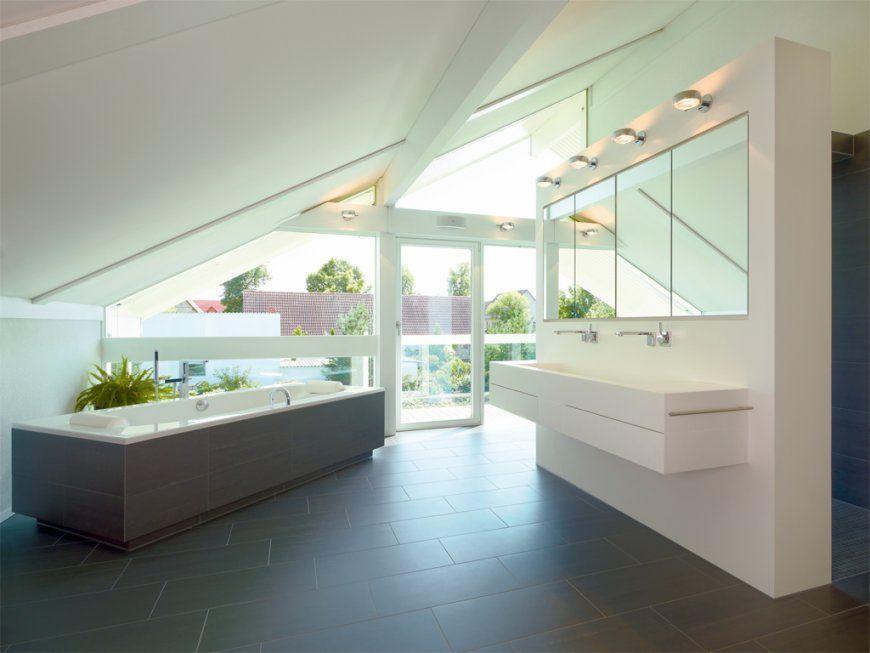 Moderne Hauser Innen Trendige Benutzerdefinierte Modernehauser Innen von Moderne Häuser Von Innen Bild