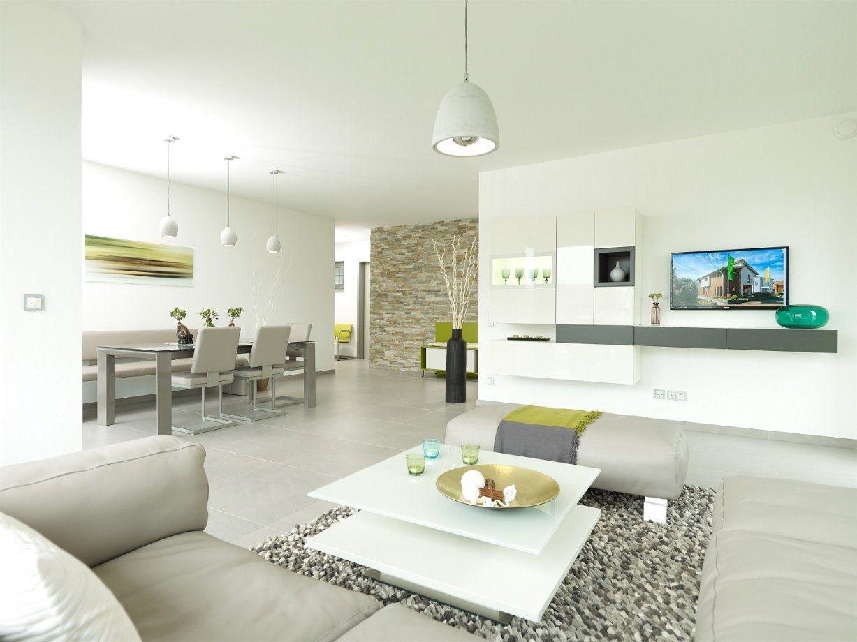 Moderne Häuser Von Innen Fesselnd Auf Dekoideen Fur Ihr Zuhause Für von Moderne Häuser Von Innen Photo