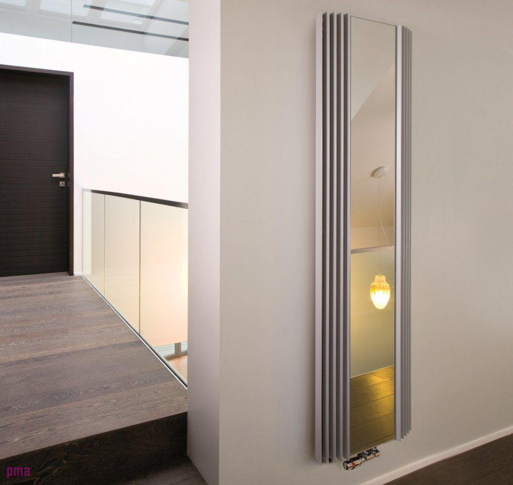... Moderne Heizkörper Für Wohnzimmer Beste Inspiration Für Wohnmöbel Von  Moderne Heizkörper Für Wohnzimmer Bild ...