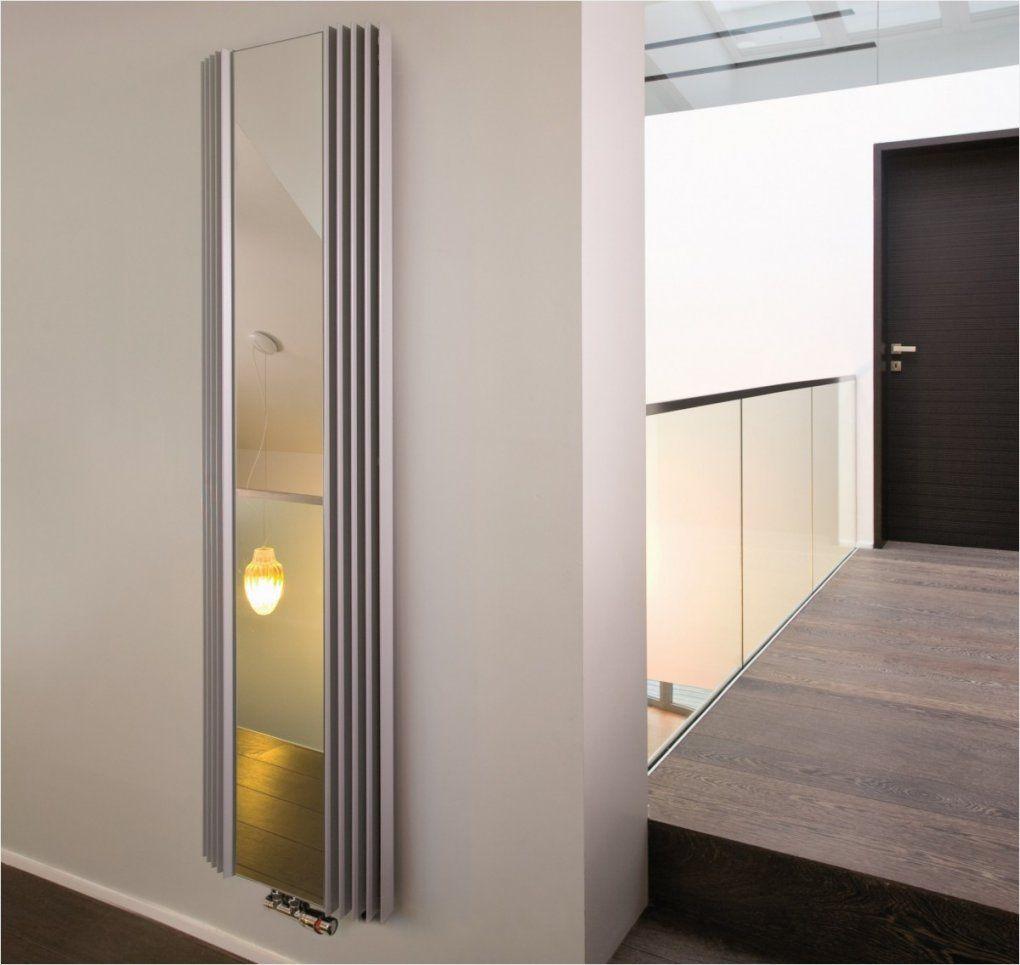 Moderne Heizkörper Für Wohnzimmer