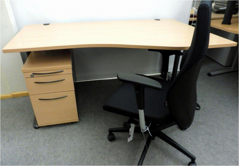 Moderne Höhenverstellbarer Schreibtisch Selber Bauen  Büromöbel von Höhenverstellbarer Schreibtisch Selber Bauen Bild