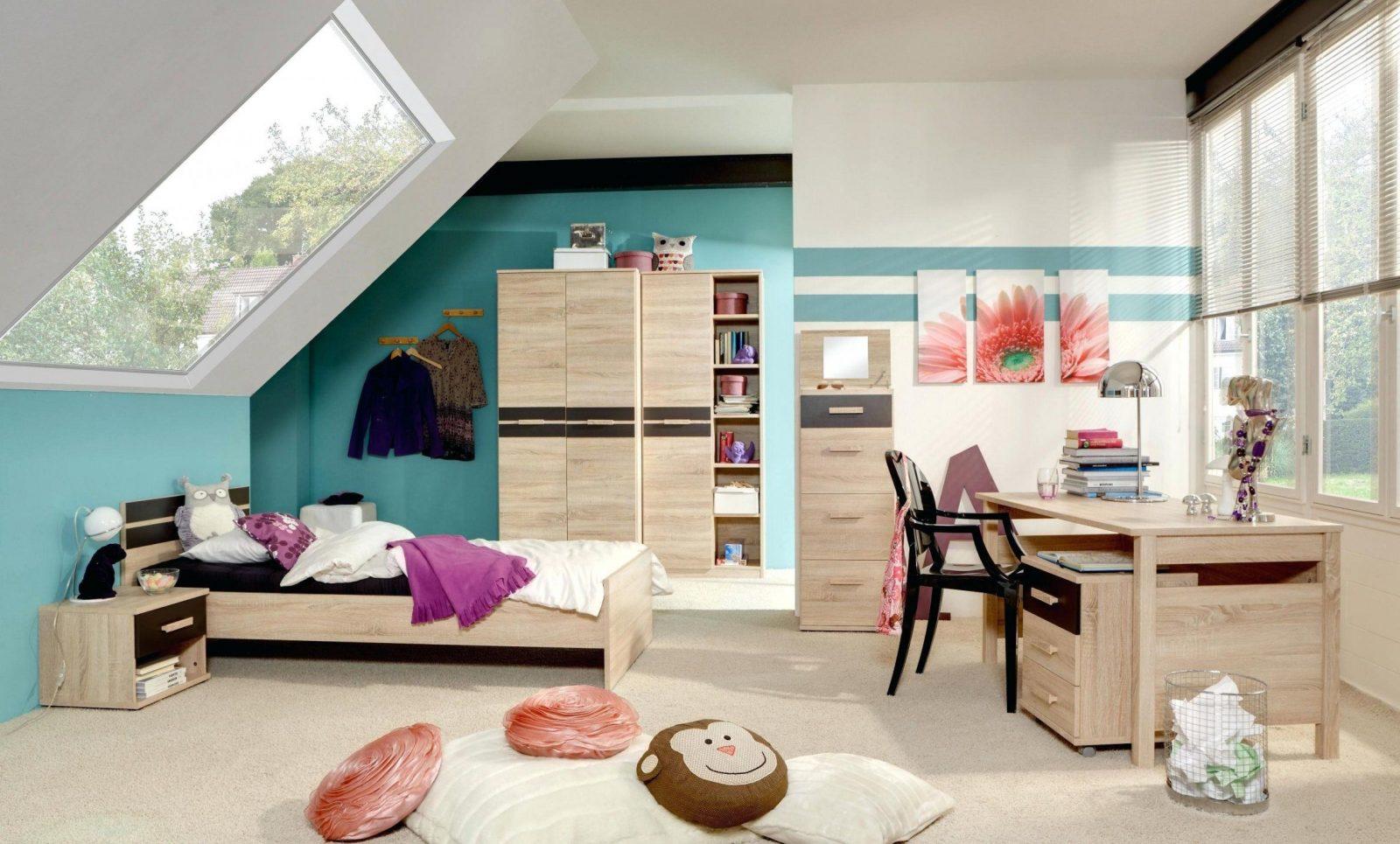 ... Moderne Jugendzimmer Madchen Mobel Gestaltung U2013 Venturecollective Von  Jugendzimmer Für Jungs Modern Photo ...