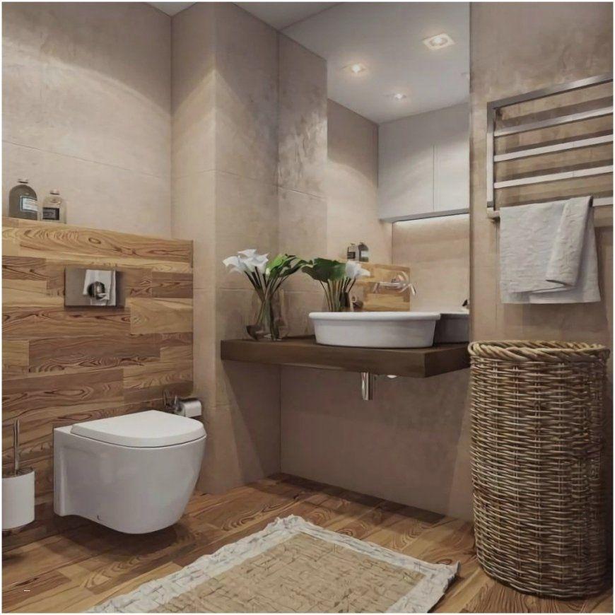 Moderne Kleine Bäder Bilder Best Of Luxus Badgestaltung Für Kleine von Moderne Kleine Bäder Bilder Bild