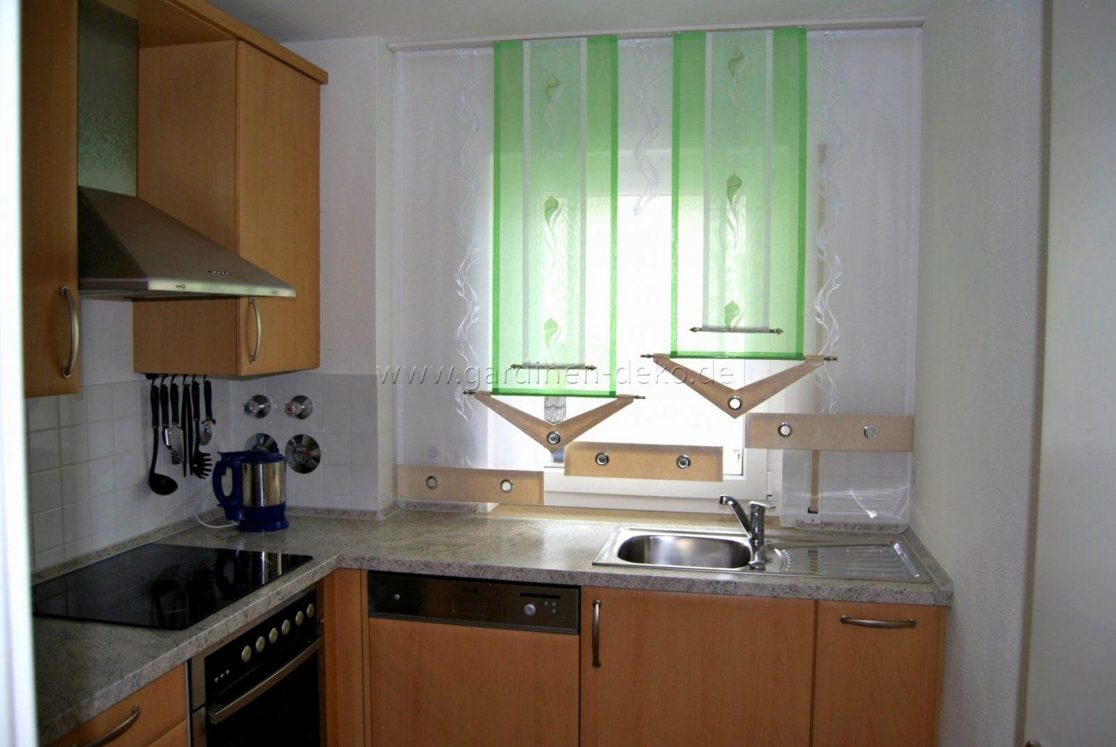 Moderne Kuche Gardinen  Codecafe von Moderne Gardinen Küche Photo