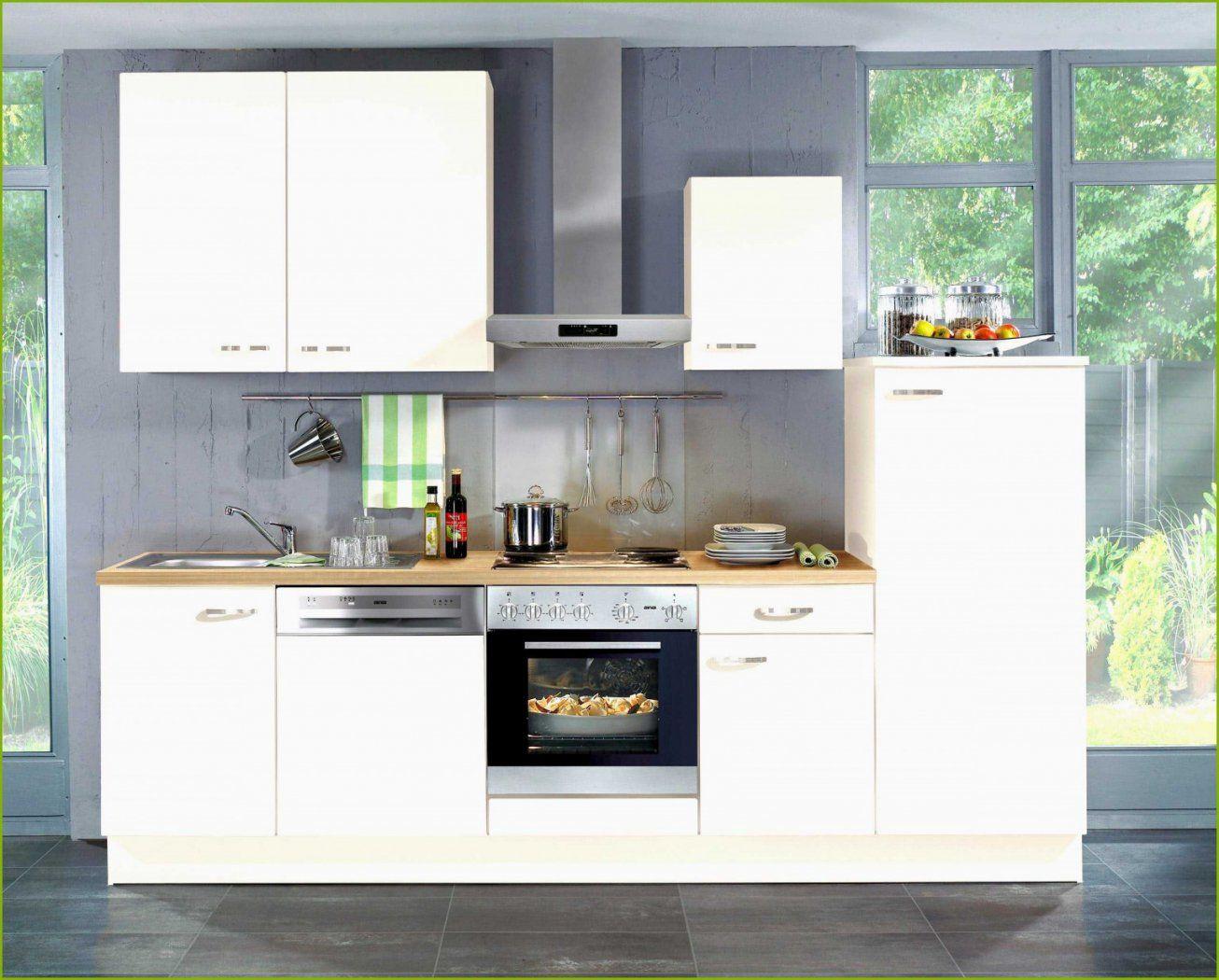 Moderne Küche Schöner Wohnen Und 20 Neu Sammlung Über Küchen Beste von Moderne Küchen Schöner Wohnen Photo
