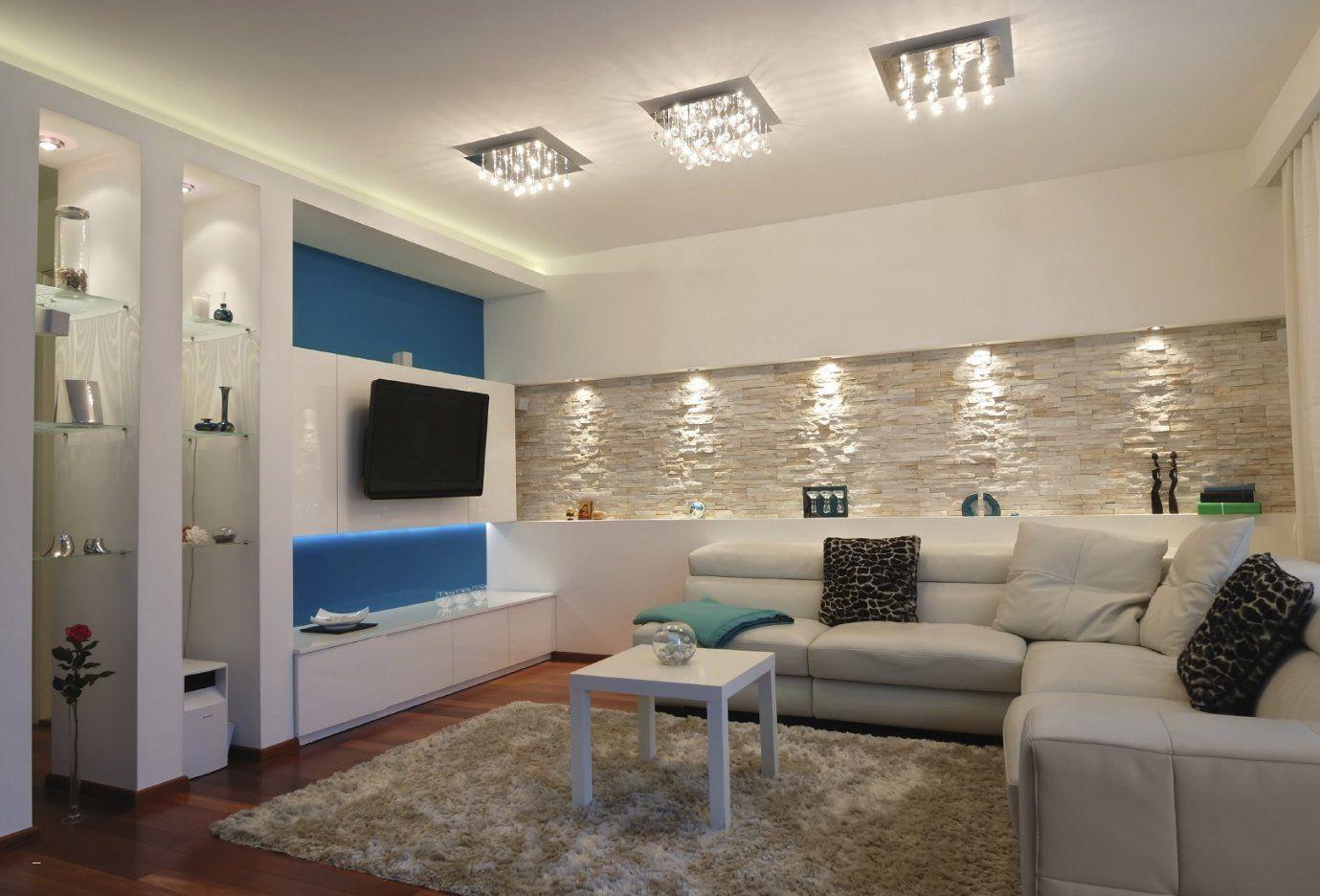 Moderne Lampen Für Wohnzimmer Genial Awesome Indirekte Beleuchtung von Moderne Lampen Für Wohnzimmer Bild