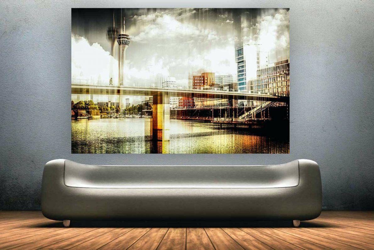 Moderne Leinwandbilder Und Panorama Pop Art Kunst Aus Da 1 4 von Moderne Bilder Selber Machen Photo