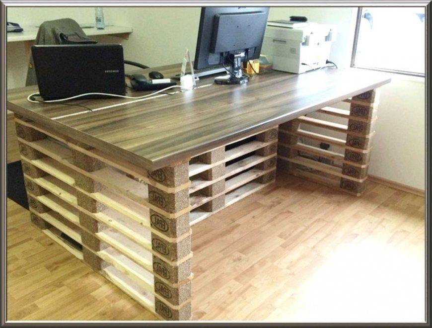 Moderne Schreibtisch Selber Bauen Ideen Büro Design Innen Avec von Designer Schreibtisch Selber Bauen Photo