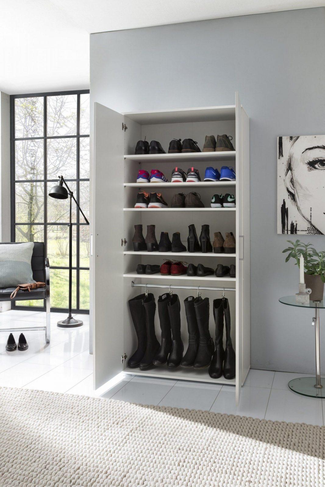 moderne schuhschrank stiefel selbst bauen schuhschrank. Black Bedroom Furniture Sets. Home Design Ideas