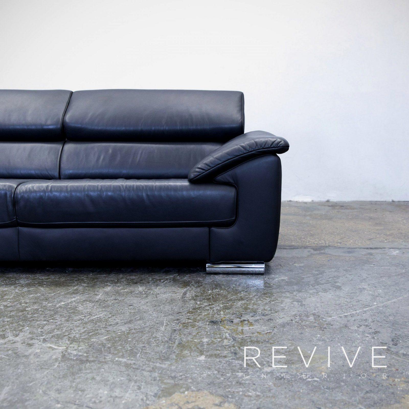 Moderne Sofas Für Kleine Räume Elegant Top Ergebnis 50 Luxus L Couch von Moderne Sofas Für Kleine Räume Bild