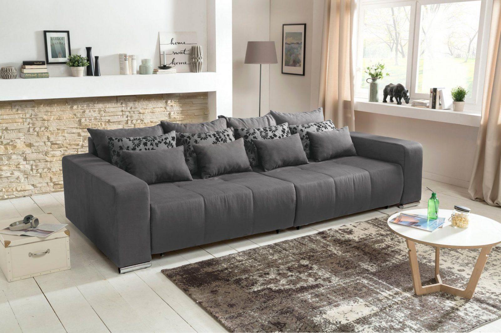 moderne und g nstige polsterm bel kaufen lifestyle4living von moderne sofas f r kleine r ume. Black Bedroom Furniture Sets. Home Design Ideas