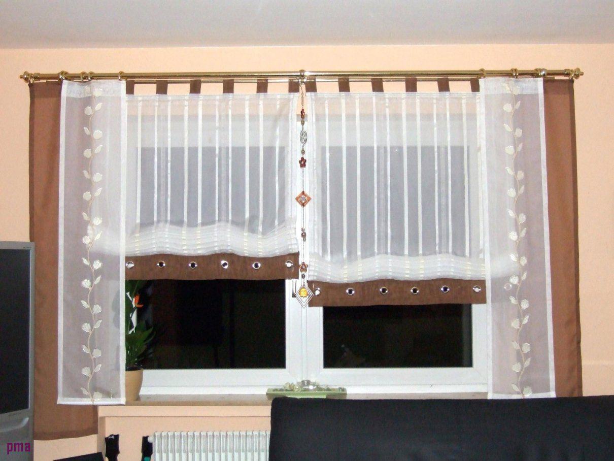 Moderne Vorhänge Wohnzimmer 40 Top Konzepte Mehr Als Moderne von Moderne Vorhänge Für Wohnzimmer Bild