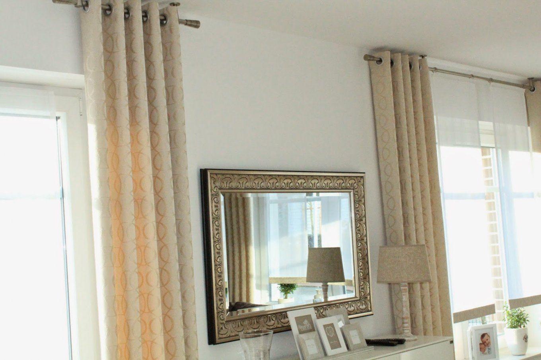 Moderne Vorhänge Wohnzimmer Gardinen Fenstergestaltung Vorhange von Moderne Vorhänge Für Wohnzimmer Photo