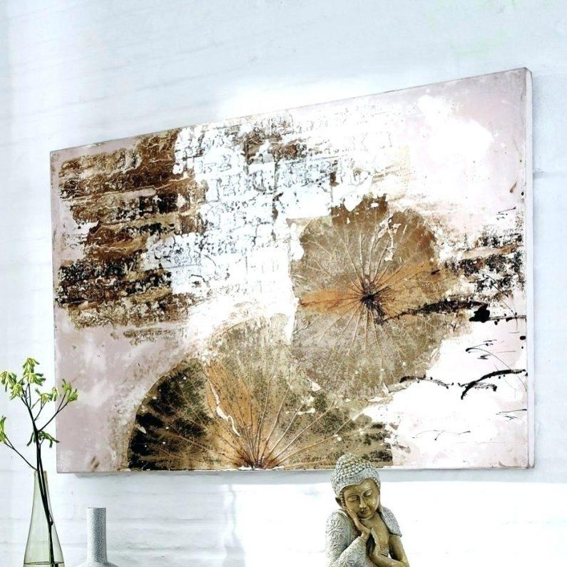 Moderne bilder auf keilrahmen leinwand leicht mit solo goya triton acrylic in wei grundieren - Bilder fur die kuche auf leinwand ...