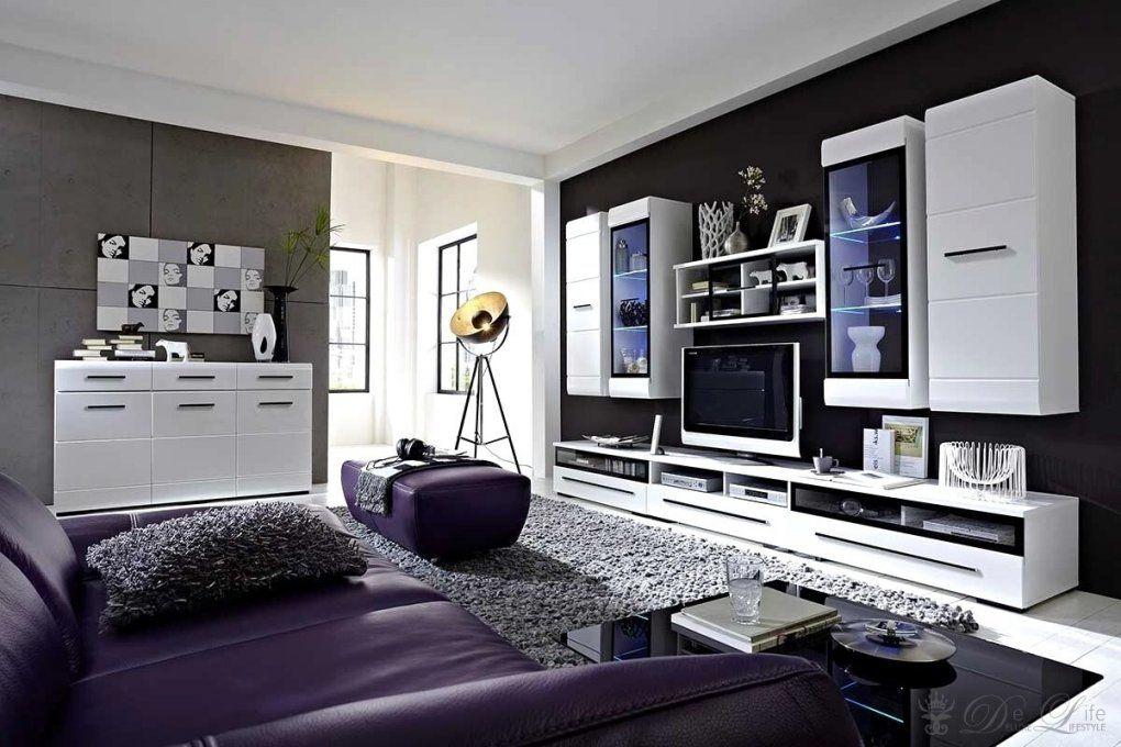 Moderne Wohnzimmer Deko Ideen Wunderbar Das Moderne Wohnzimmer Auf von Deko Ideen Schwarz Weiß Bild