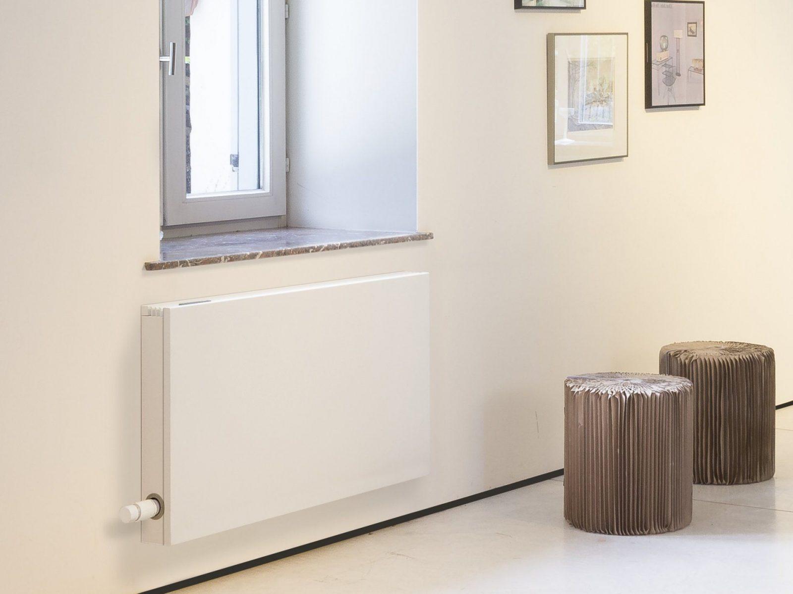Moderne Wohnzimmer Heizkörper Bauhöhe 500 Mm Hoch Konvektoren von Moderne Heizkörper Für Wohnzimmer Photo