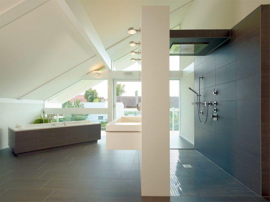 Modernehauser Innen Moderne Häuser Innen – Haus Design von Moderne Häuser Von Innen Bild