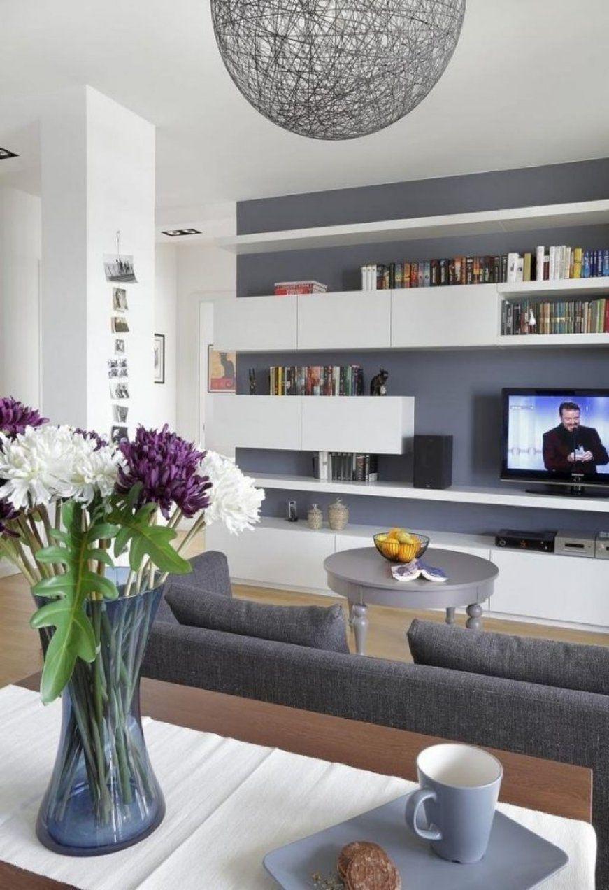 moderner wohnzimmer anstrich ideen wohnzimmer streichen