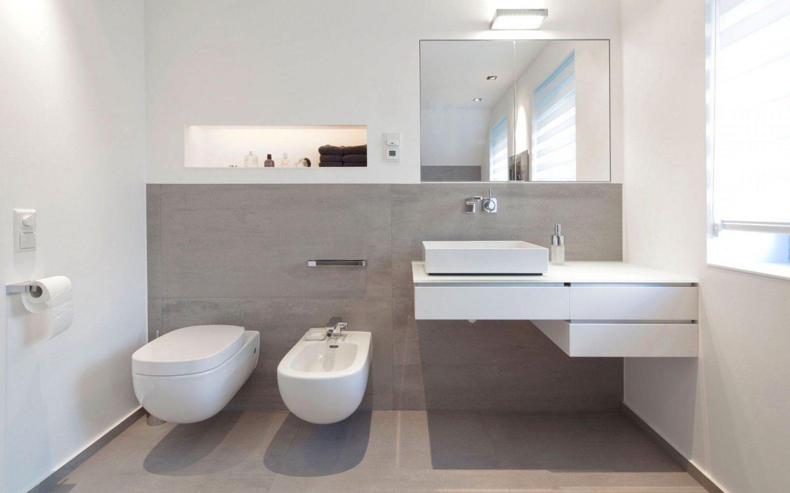 Modernes Bad Weiss Beige Wunderbar On Innerhalb Beiges 100 Images von Badezimmer Fliesen Braun Beige Bild