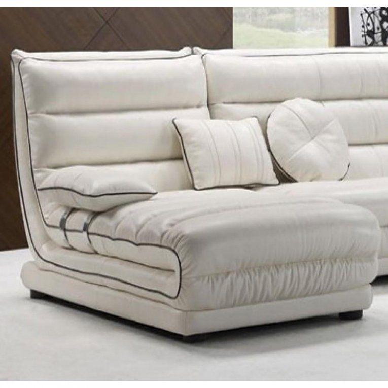 Modernes Kleines Sofa Bestimmt Für Moderne Sectional Sofas Für von Moderne Sofas Für Kleine Räume Bild